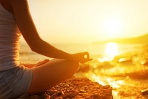 yoga muenchen pasing