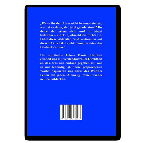book epi dma